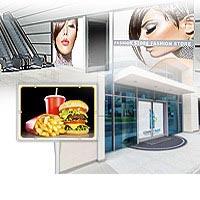 stampa adesivi pvc stickers peresterno| multigrafica.net