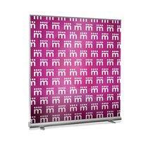 rollup maxi espositore porta banner| multigrafica.net
