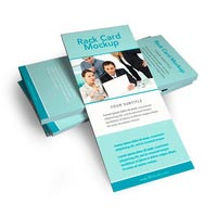 Stampa cartoline e inviti| multigrafica.net