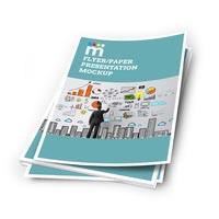 Stampa volantini flyer offerta| multigrafica.net