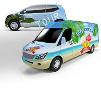 stampa adesivi autocar wrapping| multigrafica.net