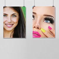 stampa fotografica poster gigantografie| multigrafica.net