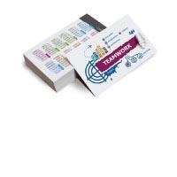 stampa calendari tascabili personalizzati| multigrafica.net
