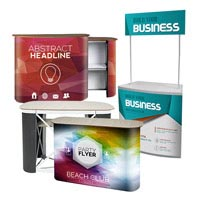 banchetti promo desk promozionali| multigrafica.net