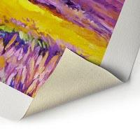 Stampa su tela canvas quadri| multigrafica.net